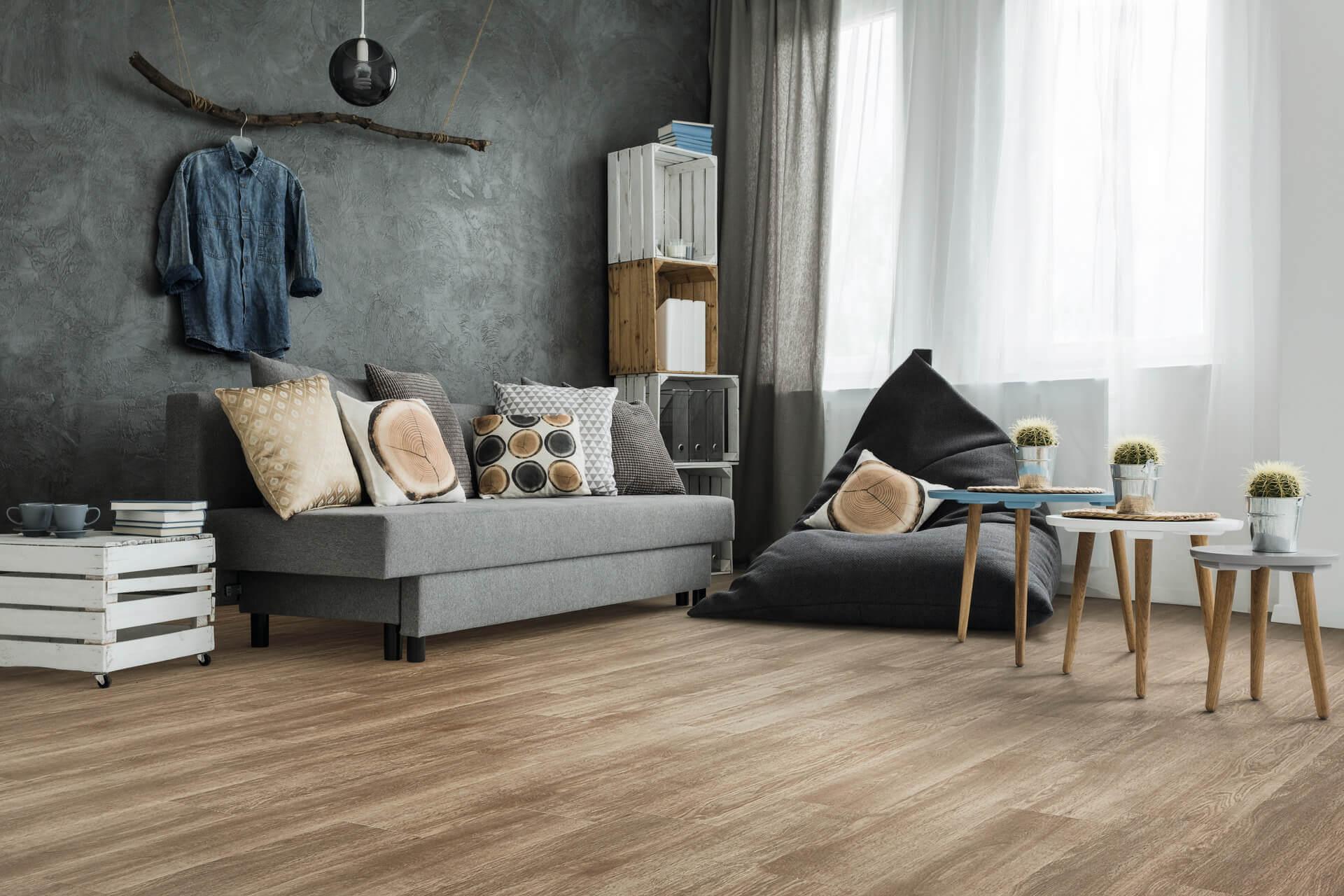 Novilon Betonlook Prijs : Linoleum kliksysteem prijs: hs vloeren projectstoffering linoleum