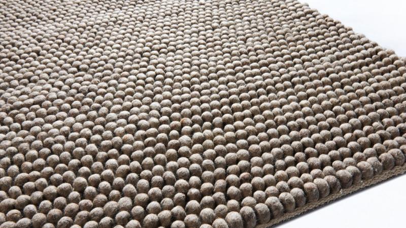 karpet-1