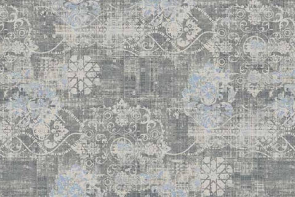 karpet-2